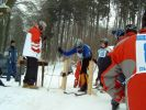Bezirkspokal 2005